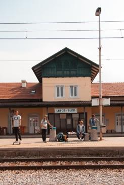 Interrail-120