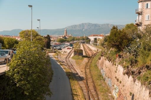 Interrail-132