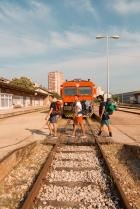 Interrail-163
