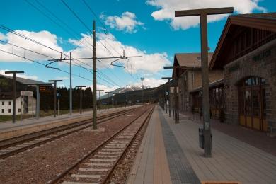 Interrail-185