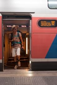 Interrail-56